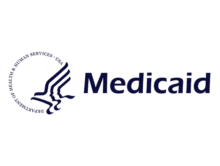 Insurance Accepted Medicaid Urgent Care For Kids Pediatric Urgent Care in Texas
