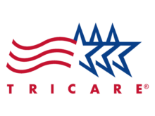 Insurance Accepted Tricare Urgent Care For Kids Pediatric Urgent Care in Texas