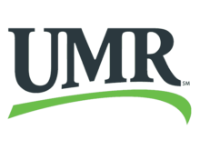 Insurance Accepted UMR Urgent Care For Kids Pediatric Urgent Care in Texas